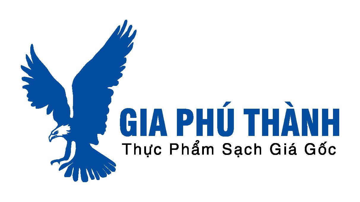 Gia Phú Thành